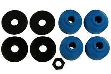 Suspension Stabilizer Bar Link Kit Front,Rear ACDelco Advantage MK6217