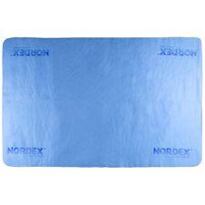 Pyramex Blue Cooling Towel - C160