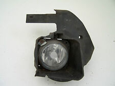 Citroen xsara picasso (99-04) Left fog light