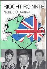 Riocht Roinnte Culra agus Ceachtanna Olltoghchan Westminster 1983 sna Se Chontae
