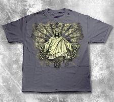 Poker God T-Shirt by High Roller Clothing