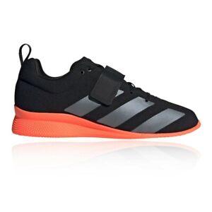 adidas velcro trainers mens off 77% - www.usushimd.com