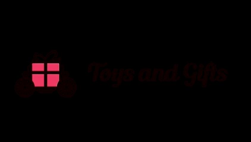 ToysandGifts