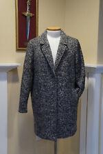 Soyaconcept Women Coat Jacket XL