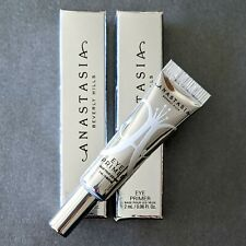 2x ANASTASIA Beverly Hills Eye Primer | 2 x Travel Size .06oz/2ml