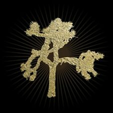 U2 - The Joshua Tree 30th Anniversary CD
