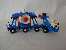LEGO® Space / Classic 6883 Terrestrial Rover