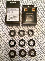 Interpump KIT 69 Pump Seal Kit For 20mm Piston (w151 ws201 ws202 etc KIT69)