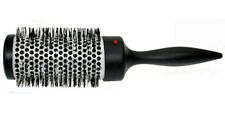 Denman D76 Extra Large Hot Curling Brush 48mm