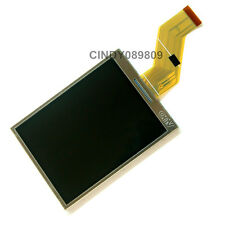 New LCD Screen Display Repair Part For Panasonic Lumix DMC-TZ18 ZS8 TZ19 Camera