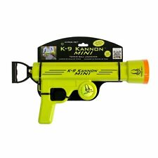 Hyper Pet K9 Kannon Mini Tennis Ball Launcher