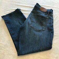 Lucky Brand Mens Size 32 x 30 Denim Jeans 221 Straight