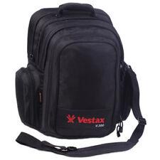 Vestax Controller Backpack V.300 DJ-Bag Rucksack VCI-300 VCI 300 VCI300 Tasche