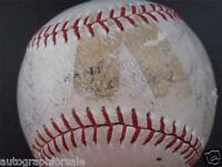 1969 Mets team signed baseball Gil Hodges Nolan Ryan Tom Seaver McGraw +22 (JSA)