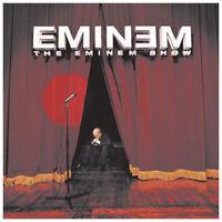 Eminem - The Eminem Show NEW CD
