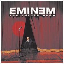 Eminem - The Eminem Show Nuevo CD