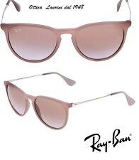 RAY BAN   RB  4171   6000/68    ERIKA    occhiale da sole  unisex