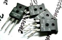 1pcs - GI MBR3060PT Diode Schottky Rectifier - NOS