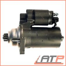 ANLASSER STARTER 1,1KW VW GOLF 4 1J BORA 1J SHARAN 7M 1.8+2.0 NEW BEETLE 9C 1Y 1