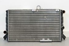 RADIATORE ACQUA ALFA ROMEO 33 1.3B II SERIE 907 DAL 1990 AL 1995 COD. 2109147