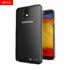 Case Army Dust Proof Hard Back Cover CLOG for Samsung Galaxy Note 3 | III N9000