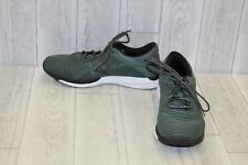 asics fuzex rush adapt | eBay