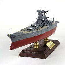 Forces of Valor 1:700 Japanese Yamato-class , Yamato Battleship Daisy Action
