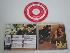 Blur/Parklife (Food 7243 8 29194 2 1) CD Album