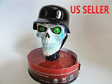 Univsersal JDM Car Truck Custom Skull Head Shift knob shifter shift gear knob