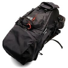 Kata TLB 300 Camera Backpack