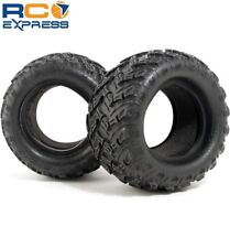 HPI Racing Dirt Claws Tires Savage / T-Maxx (2) HPI4874