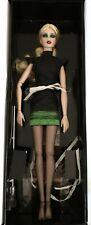 "Attention AvantGuards FR 16 Wigged Doll Fashion Royalty Jason Wu Integrity 16"""