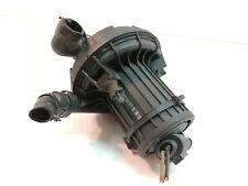 Audi A6 4B C5 - Sekundärluftpumpe Luft Pumpe Zusatzpumpe 06A959253B (61)