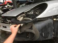 OEM PORSCHE 996 pare-chocs Support de montage 99650553900 (L) 996.505.539.00 côté gauche