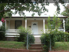 2 BEDROOM I BATH HOME LYNCHBURG VA. OWNER FINANCE POSSIBLE