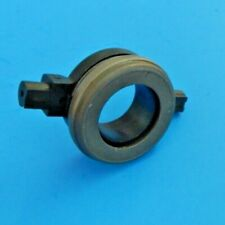 New Heavy Duty Roller Clutch Release Bearing MGB 1963-80 Throw Out Bearing