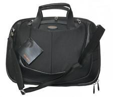 Samsonite Black Label SBL Sevruga Kleidertasche Reisetasche Kleidersack Koffer