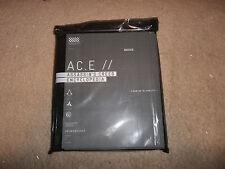 ACE Assassin's Creed Encyclopedia