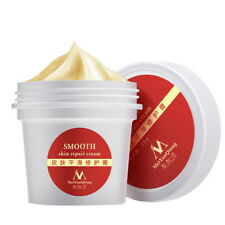 Skin Cream Smooth For Stretch Marks Scar Removal To Maternity Skin Repair Body
