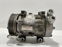 Ricambi Usati Compressore Aria Condizionata Citroen Xsara Picasso 9659232180