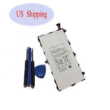 Tablet Battery For Samsung Galaxy Tab 3 16GB SM-T217S Sprint Parts #142 3.7V US