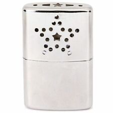 Portable Fuel Hand Warmer Reusable Platinum Standard Pocket Handy Hand Warm Z6H2