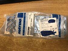 Genuine Maytag Dishwasher Silverware Basket Cover 99002697