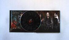 Belphegor Walpurgis Rites (Hexenwahn) EU Digipak CD 2009 + Booklet Black Metal