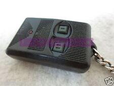 Audiovox Prestige Pusuit H5LAL789D Transmitter Remote Fob