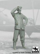 Black Dog 1/32 German Luftstreitkräfte Mechanic 1914-1918 WWI No.1 F32010