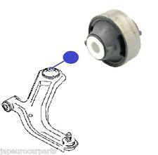 Fits NISSAN CUBE MICRA K12 NOTE TIIDA FRONT LOWER WISHBONE CONTROL ARM BUSH