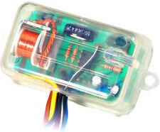Dei Directed 528T 12 Volt Pulse Timer Adjustable Delay Relay Car Alarm Module
