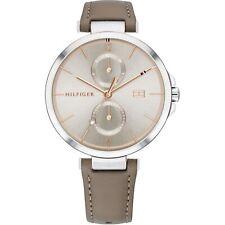 Tommy Hilfiger 1782180 Woman's Angela Wristwatch
