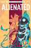 Alienated #2 (of 6) Comic Book 2020 - Boom